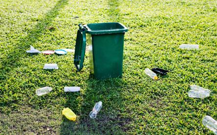 Por qué tu empresa debe hacer actividades de saneamiento ambiental