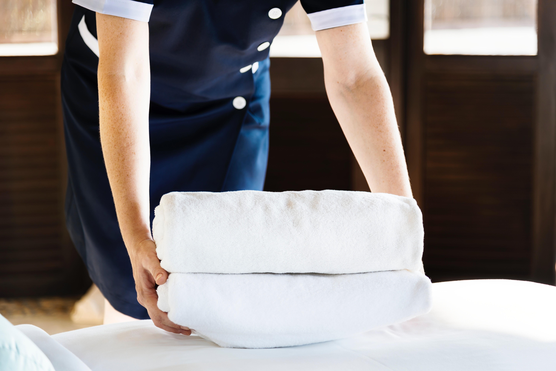 Conoce cuáles son las últimas tendencias de las empresas de Servicios de Limpieza con relación a la seguridad y limpieza en el trabajo.