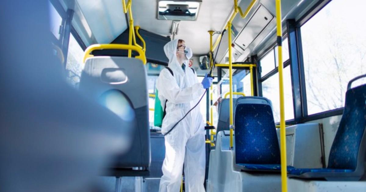 desinfeccion-vehiculos-transporte-publico-covid-19-coronavirus-limpieza