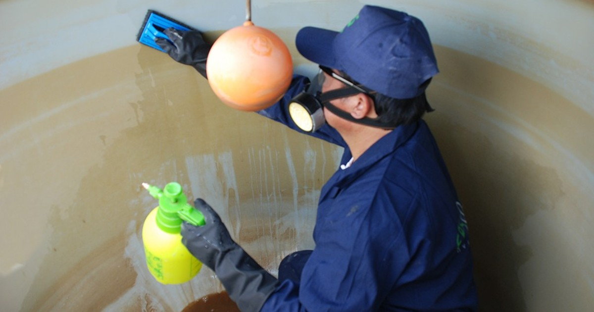 limpieza-tanque-reservorios-agua