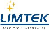 Servicios Integrales de limpieza y mantenimiento en Perú