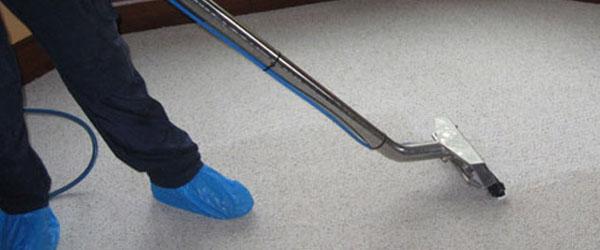 Lavado de alfombras, tapizones y muebles